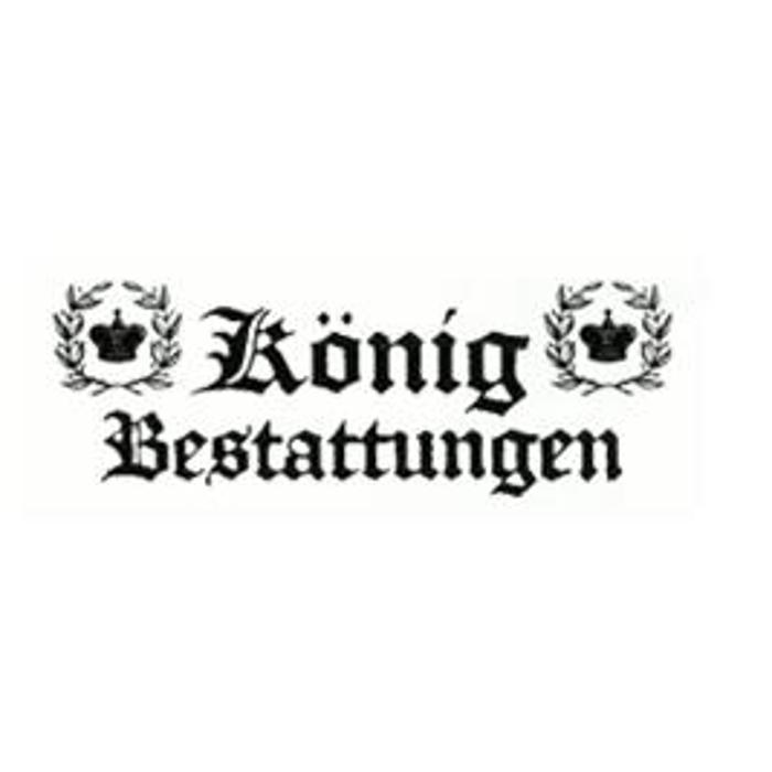 Bild zu König Bestattungen GbR in Hannover