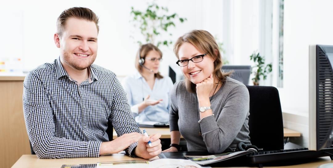 Foto de Schlütersche Marketing Services GmbH