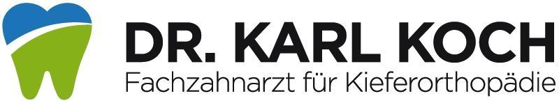 Dr. Karl Koch