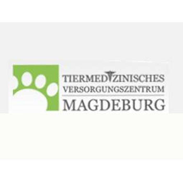 Bild zu Tiermedizinisches Versorgungszentrum Magdeburg in Magdeburg