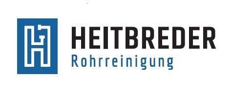 Heitbreder Rohrreinigung GmbH & Co. KG