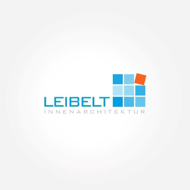 Barbara Leibelt-Menzel