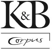 Koch & Bergfeld Corpus Silbermanufaktur GmbH & Co. KG