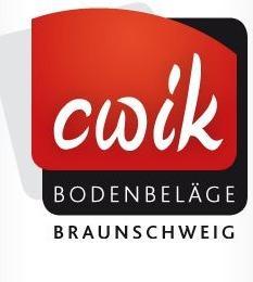 Fliesen Discount GmbH Böden Braunschweig Deutschland TEL - Fliesen discount braunschweig