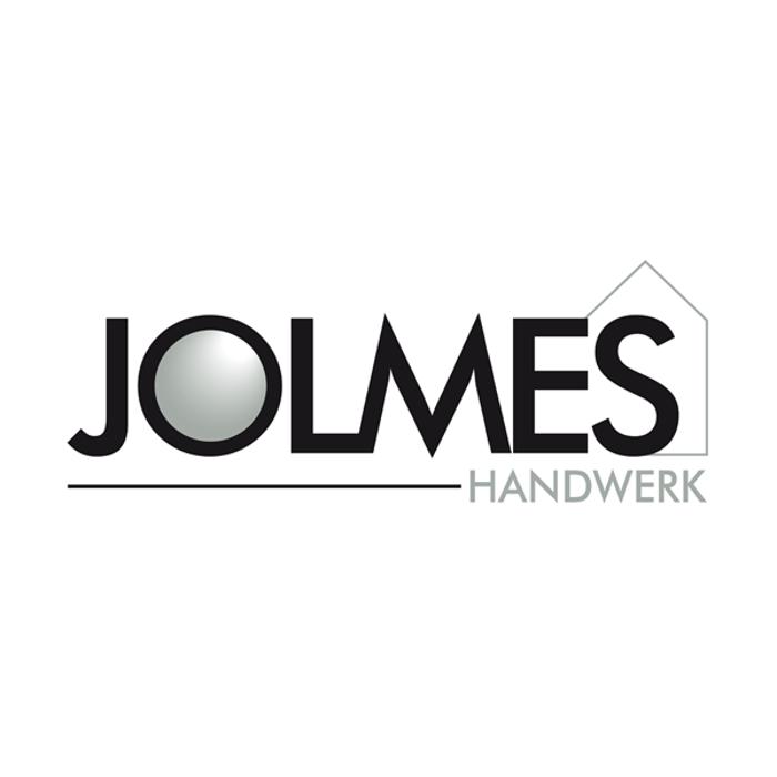 Bild zu Jolmes Handwerk GmbH in Paderborn