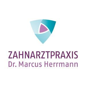 Zahnarzt Dr. med. dent. Marcus Herrmann