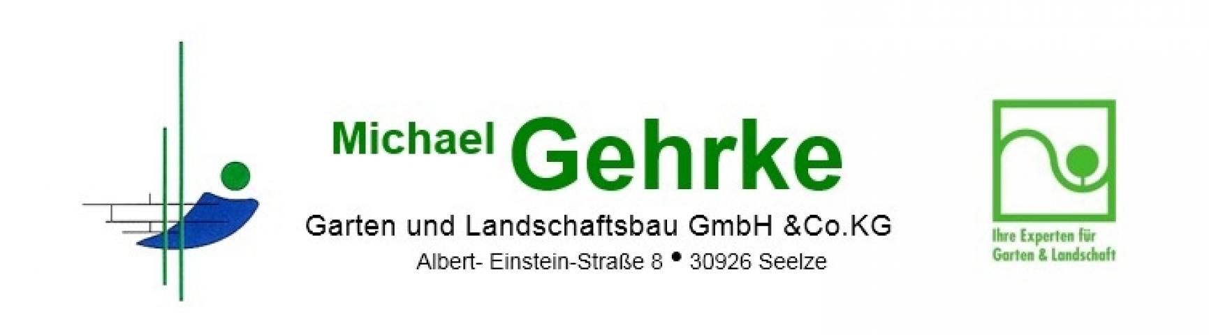 Garten und Landschaftsbau GmbH & Co. KG