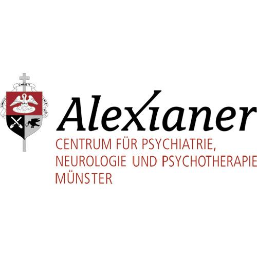 CPM Centrum für Psychiatrie, Neurologie und Psychotherapie Münster