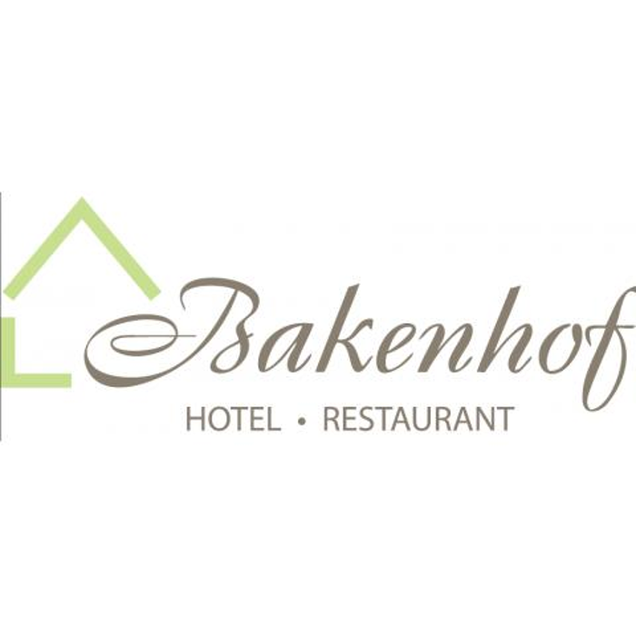 Bild zu Hotel & Restaurant Bakenhof in Münster