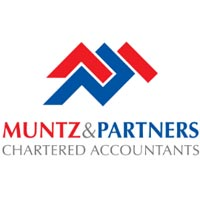 Muntz & Partners Pty Ltd