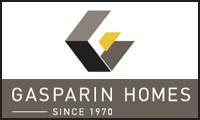 Gasparin Homes