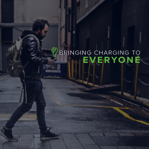 ChargeItSpot - New York, NY 11215 - (800)453-3897 | ShowMeLocal.com