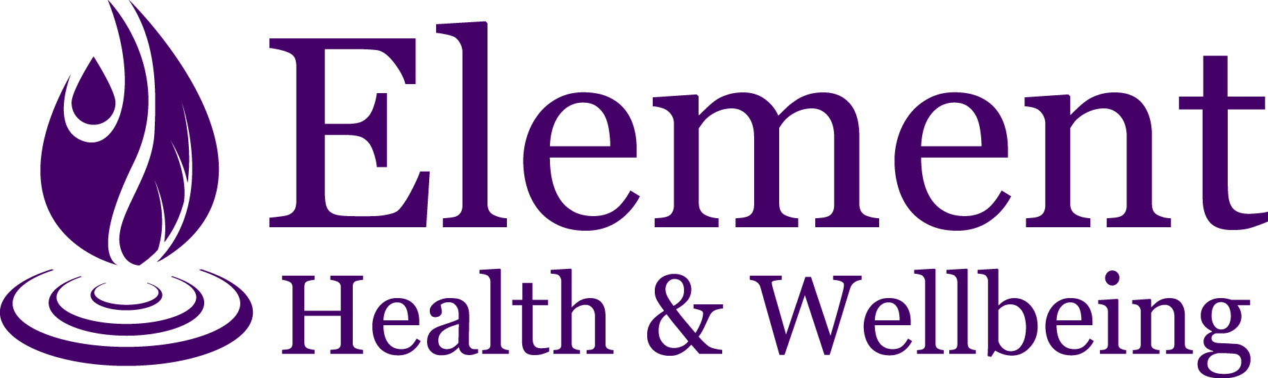 Element Health and Wellbeing