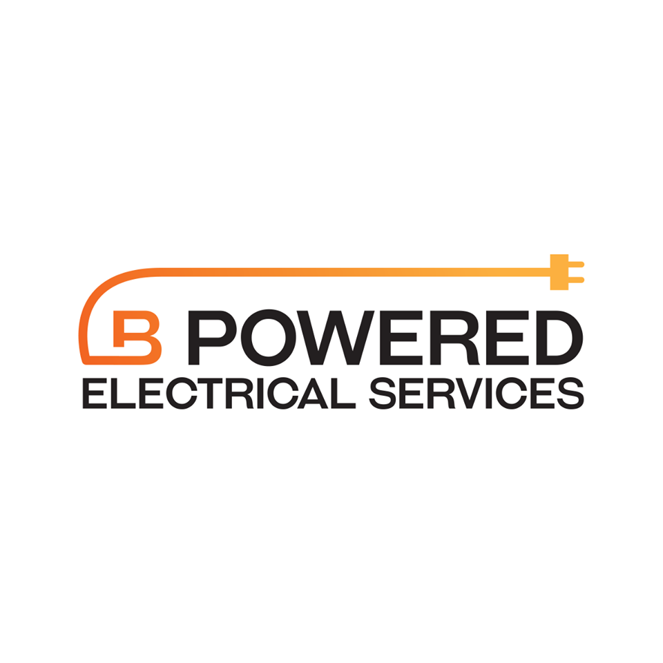 B Powered Electrical Services