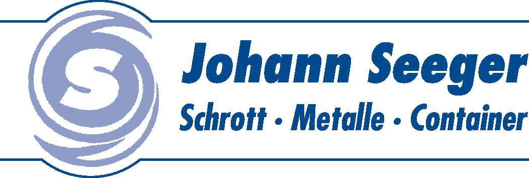 Johann Seeger Entsorgungsfachbetrieb