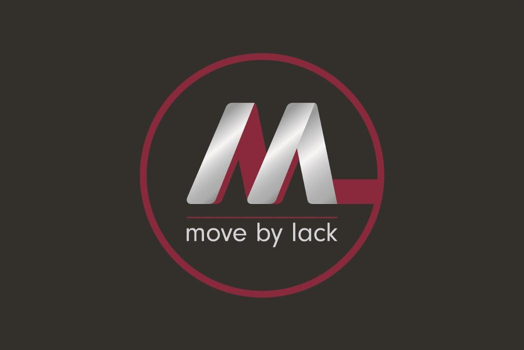 Bild zu MoveByLack in Hameln