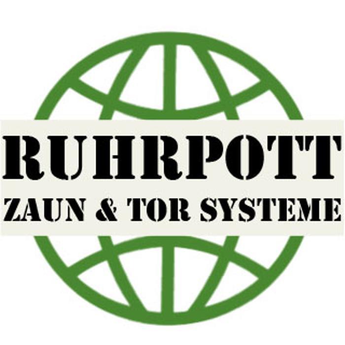 Ruhrpott Zaun Tor Systeme Gelsenkirchen Grillostrasse 71