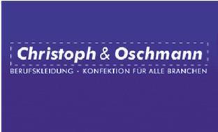 Christoph & Oschmann GmbH & Co. KG