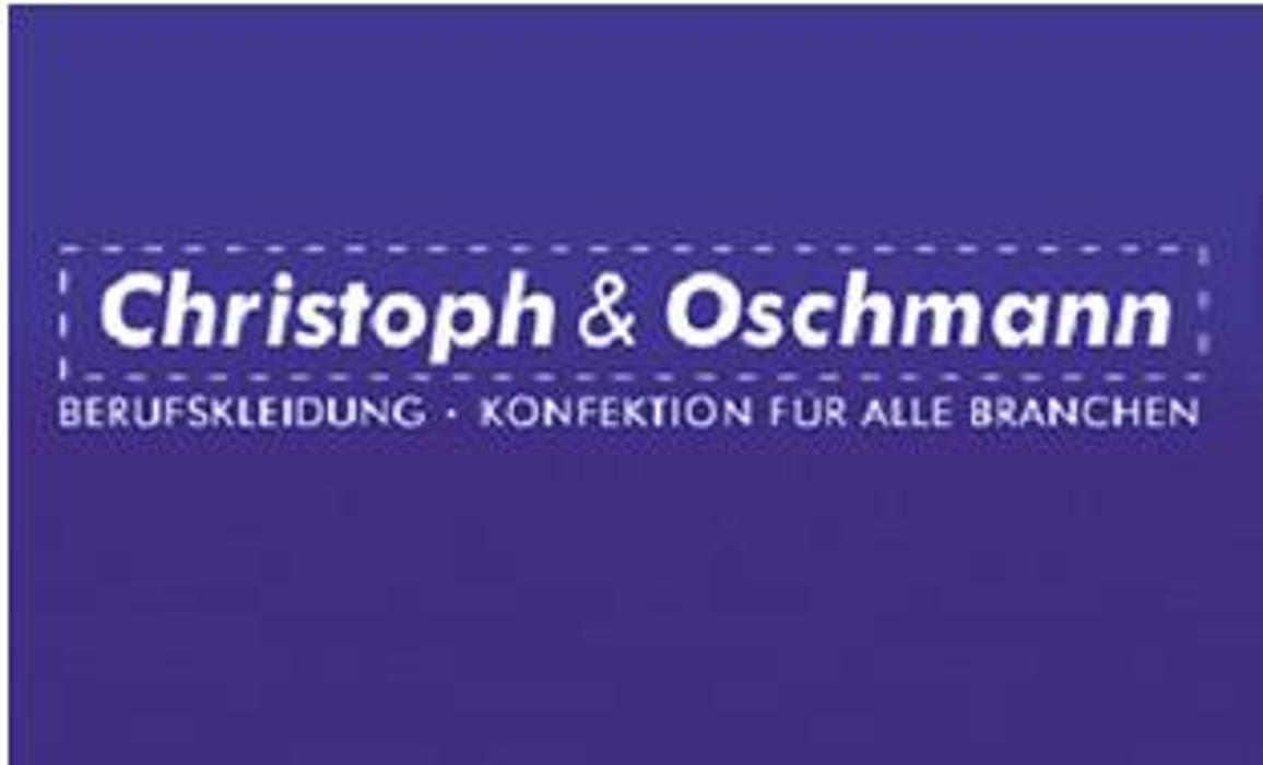 Bild zu Christoph & Oschmann GmbH & Co. KG in Hannover