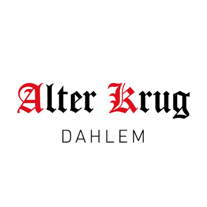 Bild zu Alter Krug Dahlem in Berlin