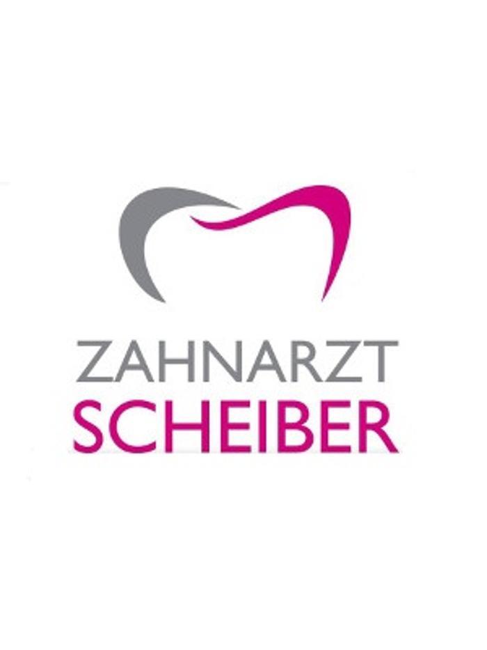 Bild zu Ästhetische Zahnarztpraxis Dres. Scheiber & Kollegen in Leipzig