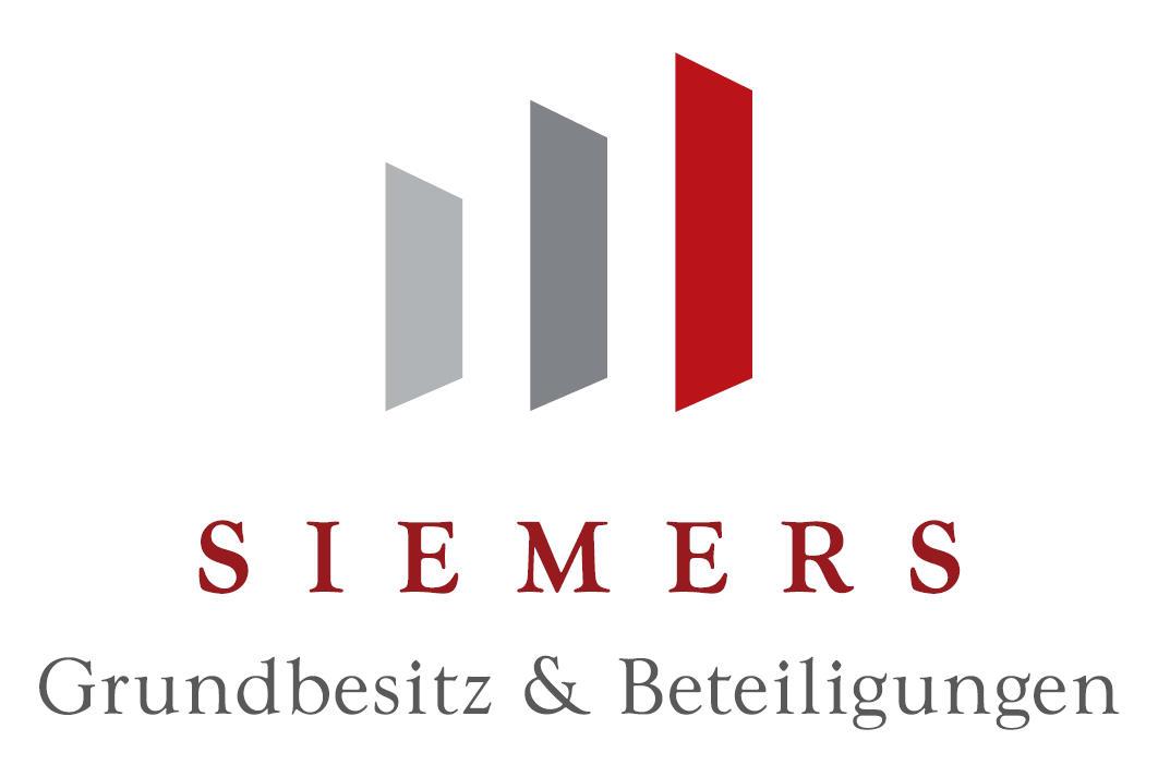 Siemers Grundbesitz & Beteiligungen GmbH
