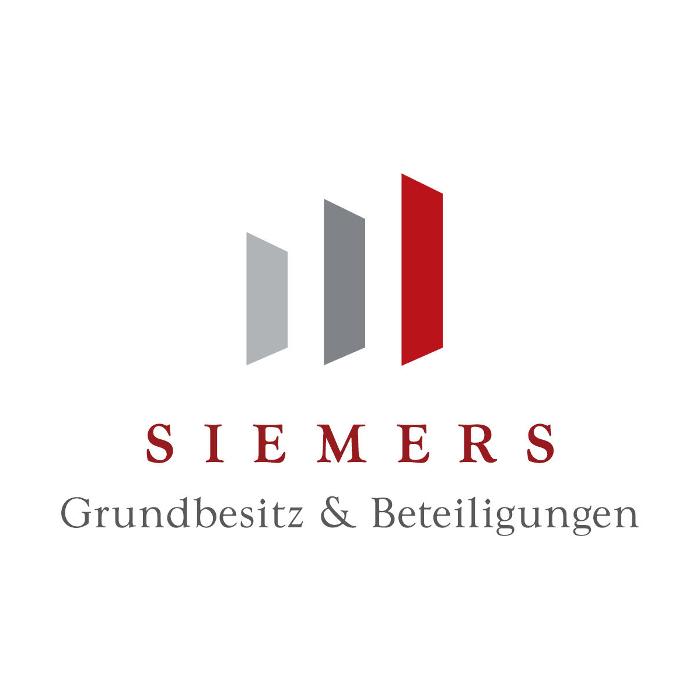 Bild zu Siemers Grundbesitz & Beteiligungen GmbH in Hamburg