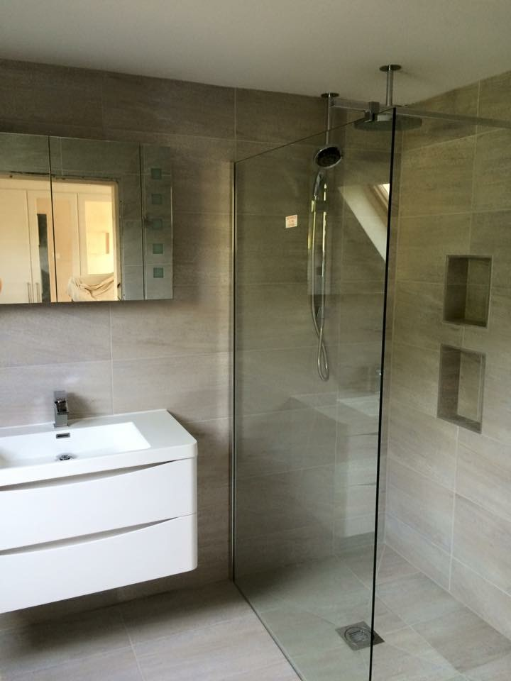 MH3 Plumbing and Heating Southern Limited