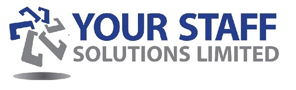 Your staff Solutions Ltd - Harlow, Essex CM19 5QE - 01279 456683   ShowMeLocal.com