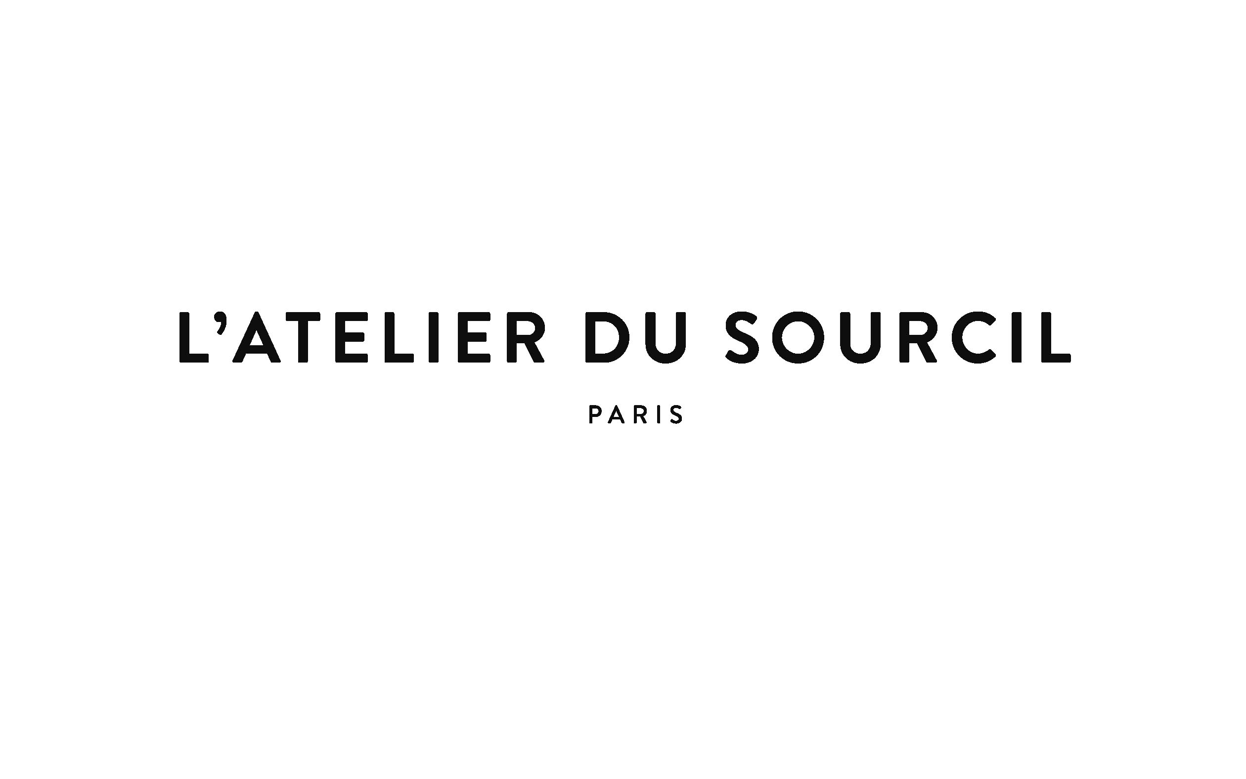L'Atelier du Sourcil - Paris 6