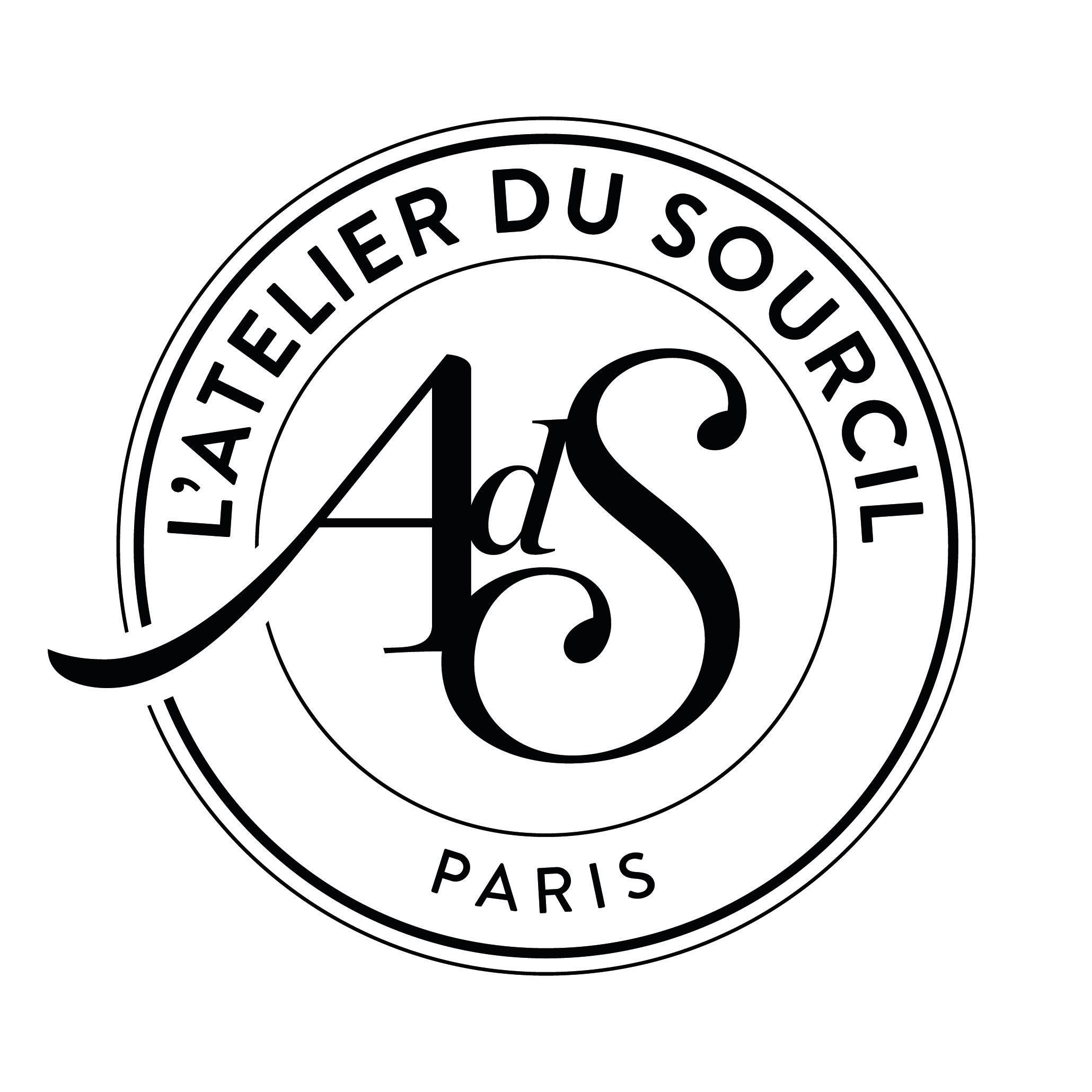 L'Atelier du Sourcil - Fontainebleau