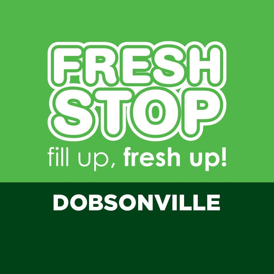 FreshStop at Caltex Dobsonville