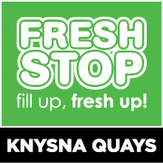 FreshStop at Caltex Knysna Quays