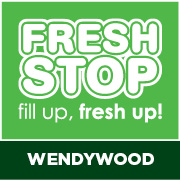FreshStop at Caltex Wendywood