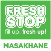 FreshStop at Caltex Masakhane