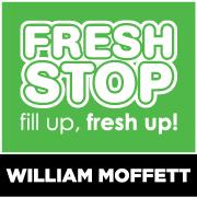 FreshStop at Caltex William Moffett