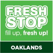 FreshStop at Caltex Oaklands