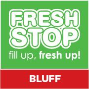 FreshStop at Caltex Bluff