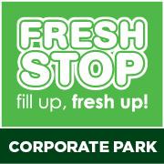 FreshStop at Caltex Corporate Park