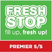 FreshStop at Caltex Premier Service Station