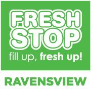 FreshStop at Caltex Ravensview