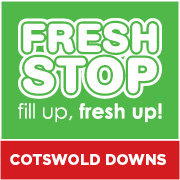 FreshStop at Caltex Cotswold Downs