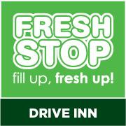FreshStop at Caltex Drive Inn