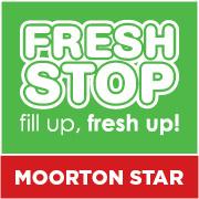 FreshStop at Caltex Moorton Star