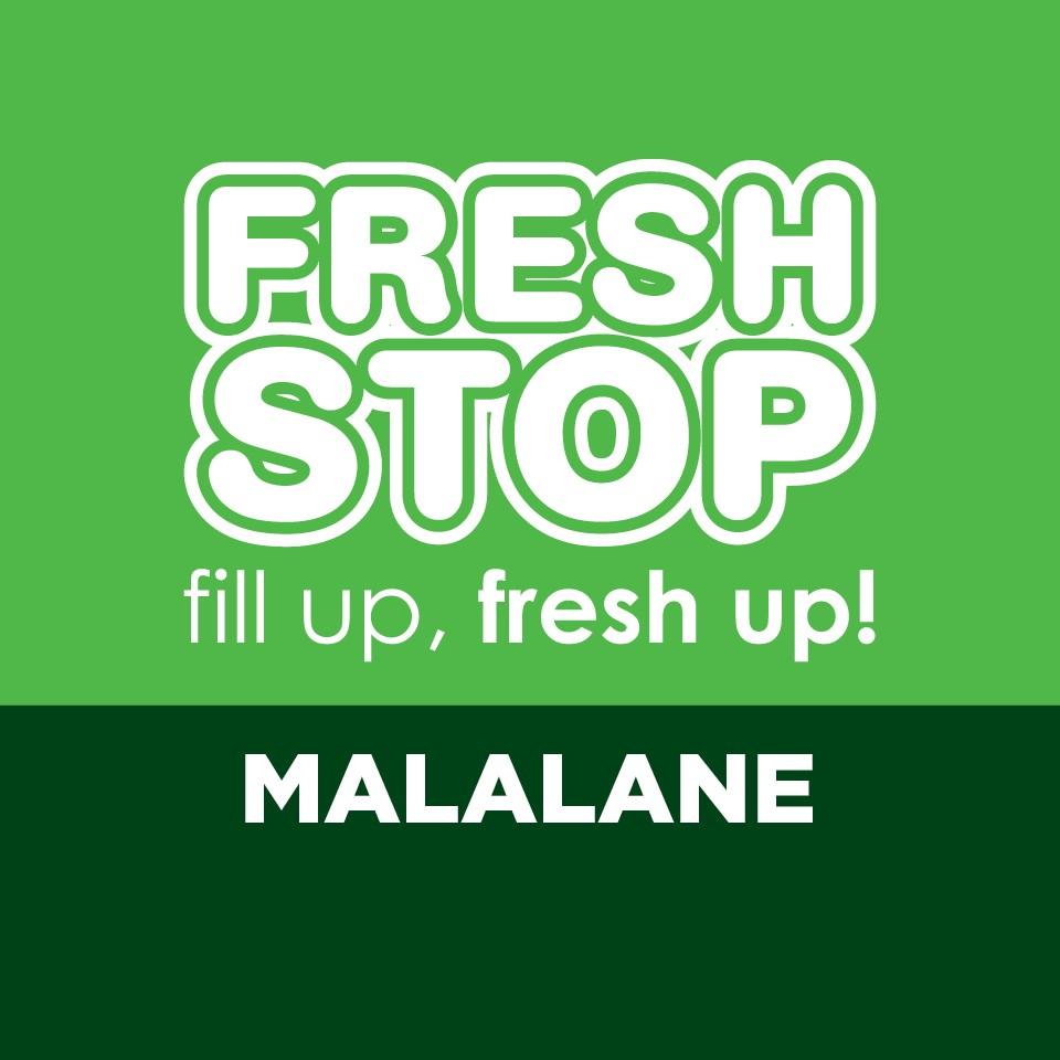FreshStop at Caltex Malalane