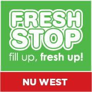 FreshStop at Caltex Nu West
