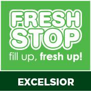 FreshStop at Caltex Excelsior