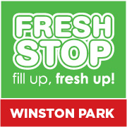 FreshStop at Caltex Winston Park