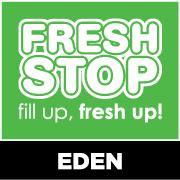 FreshStop at Caltex Eden