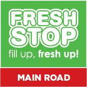 FreshStop at Caltex Main Road